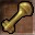 Haroush's Key Icon