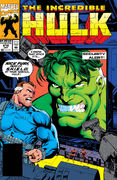 Incredible Hulk Vol 1 410