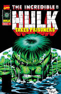 Incredible Hulk Vol 1 451