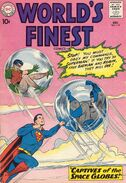 World&#39;s Finest Vol 1 114