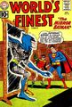 World&#039;s Finest Vol 1 121.jpg