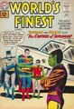 World&#039;s Finest Vol 1 122.jpg