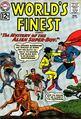 World&#039;s Finest Vol 1 124.jpg