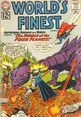 World&#039;s Finest Vol 1 130.jpg