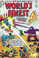 World&#039;s Finest Vol 1 134.jpg