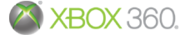 Xbox 360 Logo