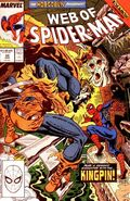 WebofSpider-Man48