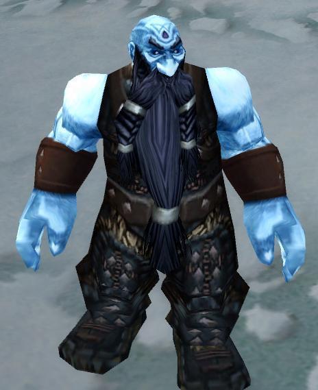 Frost_dwarf.jpg