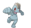 Machop