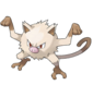 Mankey