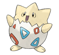 Togepi