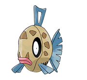 Feebas