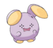 Whismur