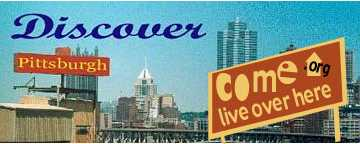 Cloh-come-live-over-here-logo