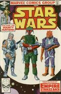 Star Wars Vol 1 42