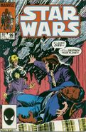 Star Wars Vol 1 99