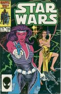 Star Wars Vol 1 106