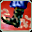 Image:Stamp-icon.png