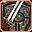 Image:Shield_Taunt-icon.png