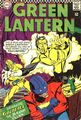 Green Lantern Vol 2 48