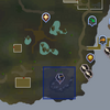 Lumbridge mine east