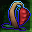 Mana-Infused Jungle Flower Icon