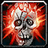 Achievement bg killingblow berserker