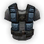 Motor Assist Armor Vest v2