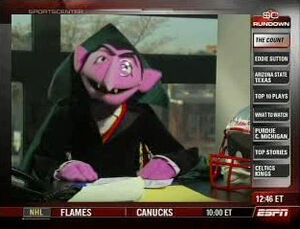 Count-ESPN