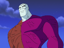 Metamorpho