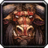 Achievement leader cairne bloodhoof