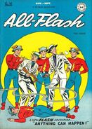 AllFlash30