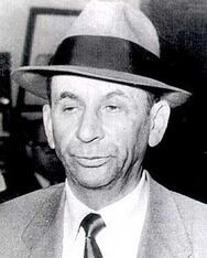Meyer-lansky