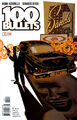 100 Bullets 89
