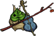 Makar