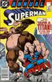 Superman Annual Vol 2 1