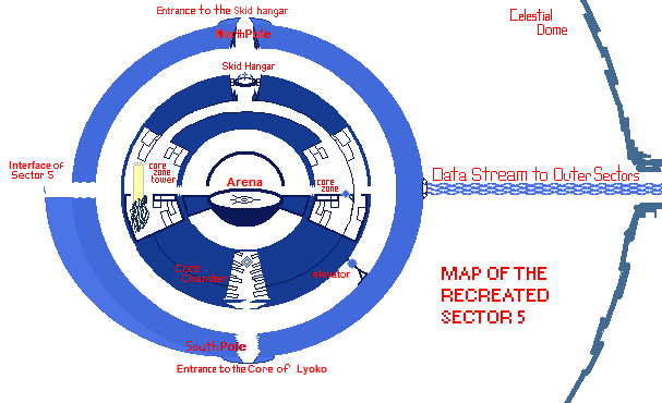 http://images4.wikia.nocookie.net/__cb20081013151556/lyoko/images/b/bd/Sector_5_recreated_map2.png