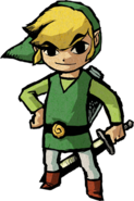 [Oficial] The Legend of Zelda: The Wind Waker HD 123px-Link_Wind_Waker_3