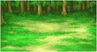 FFII Background Forest