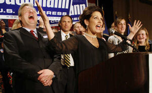 MicheleBachmann11-07-2006