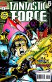 Fantastic Force Vol 1 2.jpg