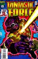 Fantastic Force Vol 1 3.jpg