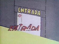 Entradatoon