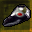 Uber Penguin Mask Icon