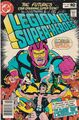 Legion of Super-Heroes Vol 2 262.jpg