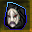 Mask of the Depths Icon
