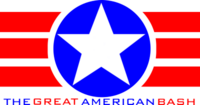 WWE-Great-American-Bash-Logo