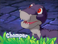 Chomper.png
