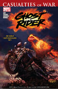Ghost Rider Vol 6 8