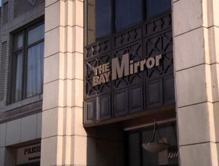 The Bay Mirror 427px-BayMirror